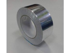 IZ-URSA AL páska na izolace z minerální vlny s hliníkovou fólií