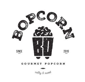 Bopcorn e-shop