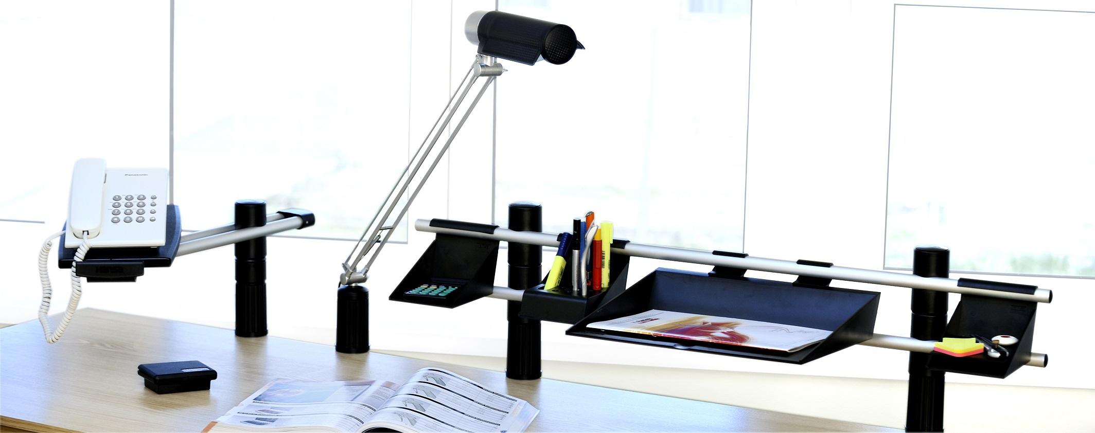 Pracovní stůl 1