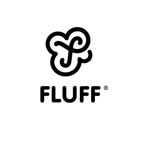 fluff_logo_registered_pion