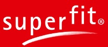 logo superfit