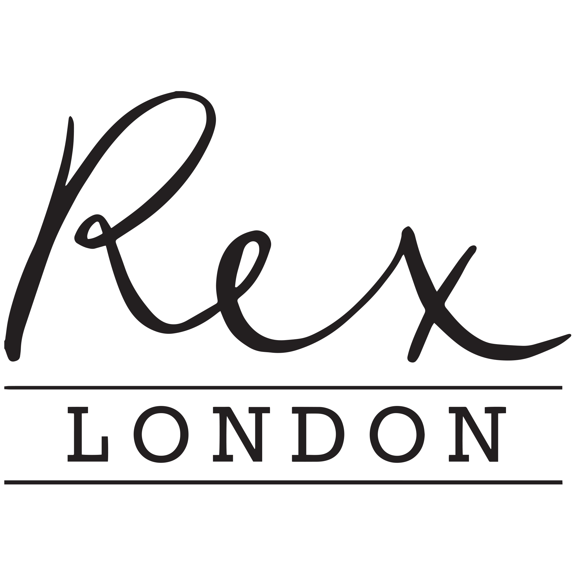rex-london-logo