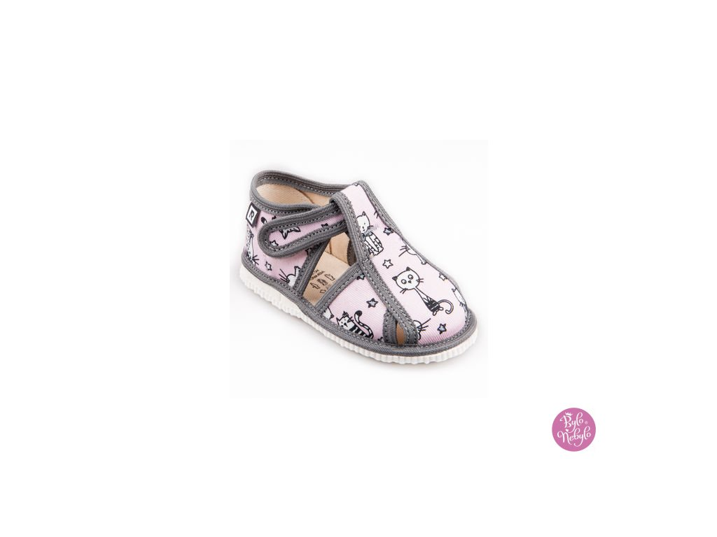 papuce ruzove macky 949.thumb 409x369