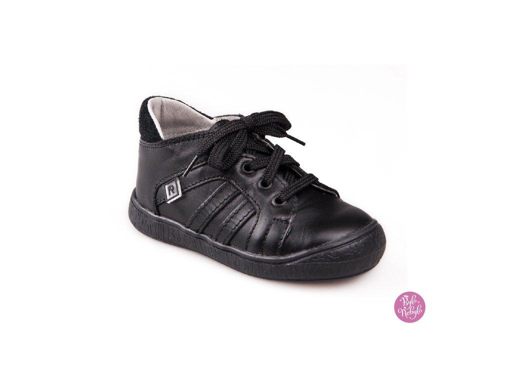 OZZIE - RAK Vycházková obuv (poslední vel 19)