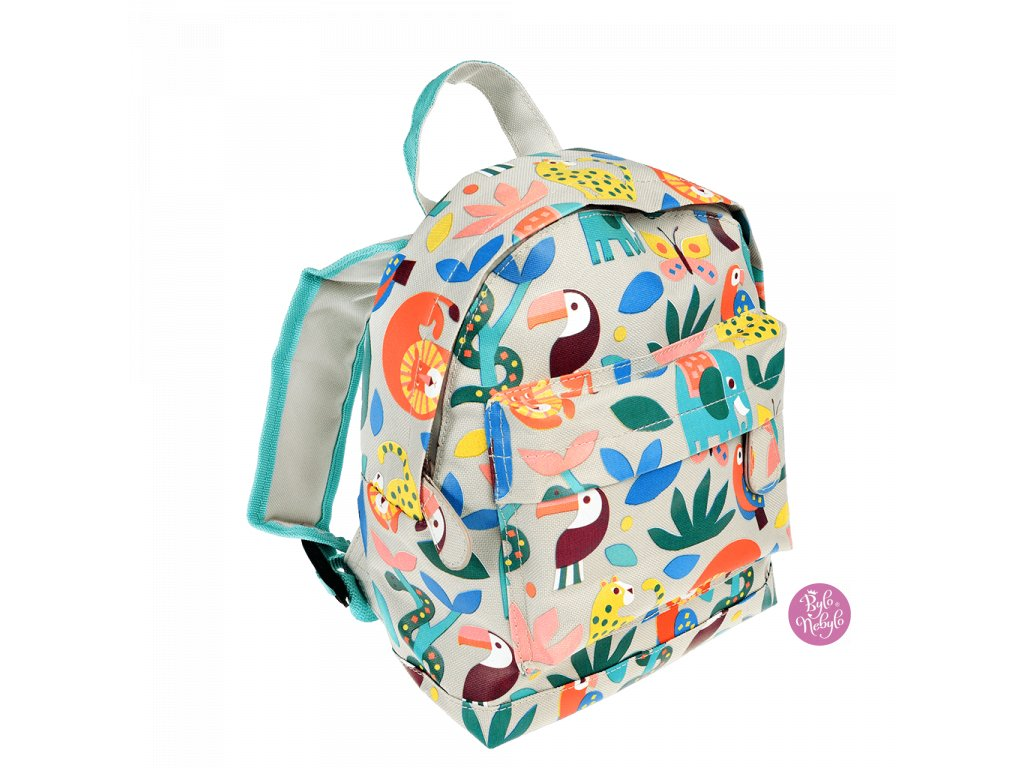29076 1 wild wonders mini backpack 0 0