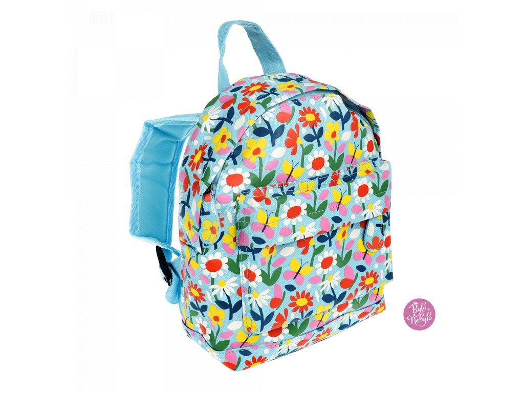 29135 1 butterfly garden mini backpack 0 0