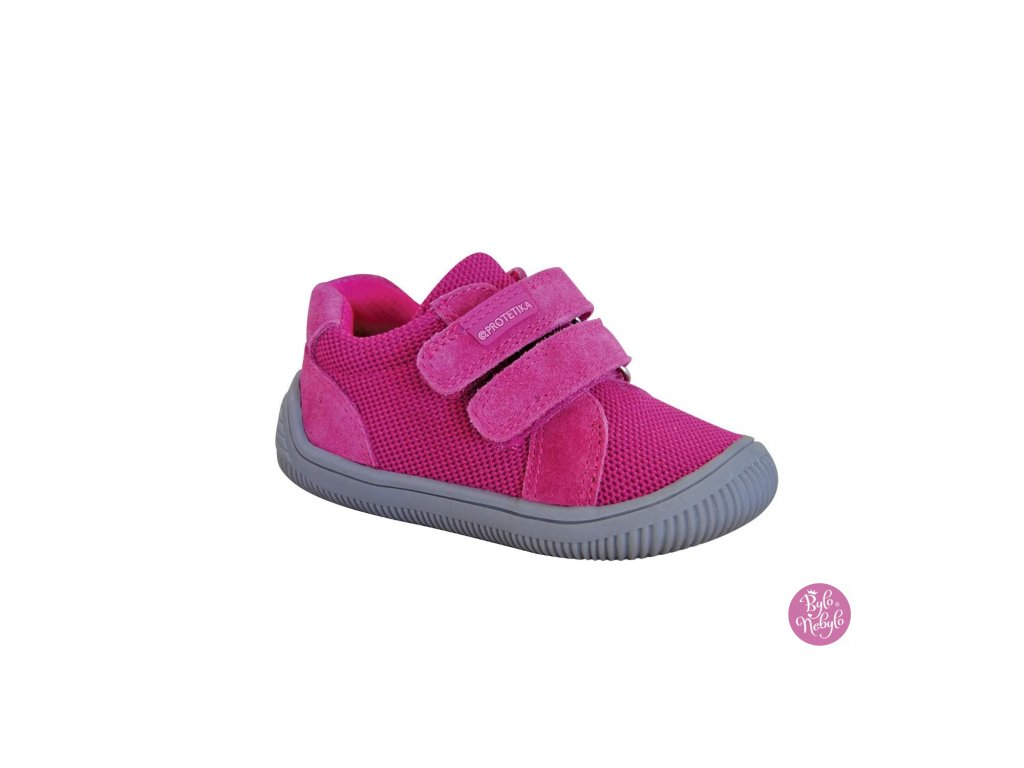 DONYfuxia19 26a27 35 BAREFOOT