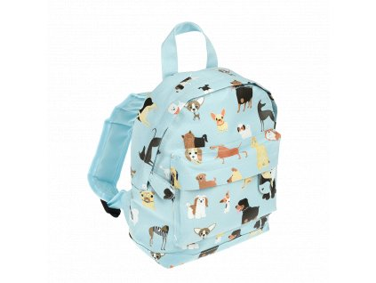 29078 best show mini backpack shortlisted 2020 2021 0