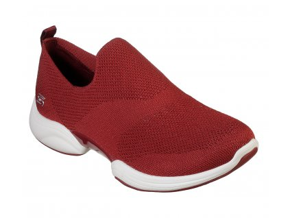 23391 RED