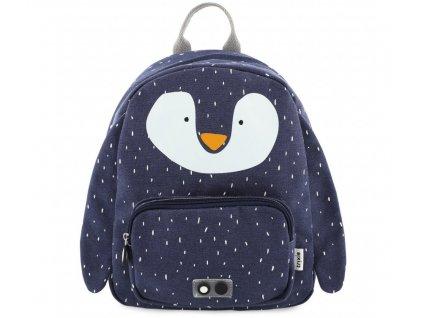 Batoh Pinguin
