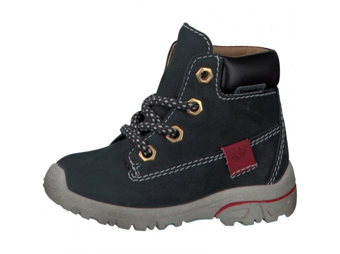 Zimní boty DEAN RICOSTA 36356-490