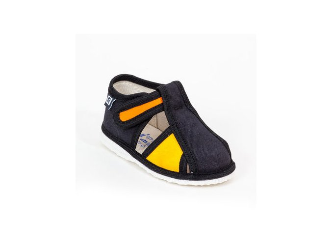 papuce cierno zlte 599.thumb 409x369