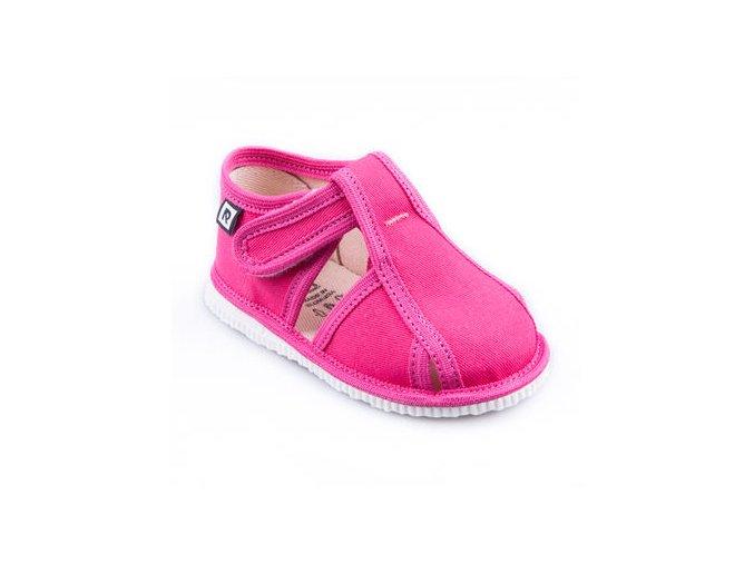 papuce cyklamenove 1015.thumb 409x369