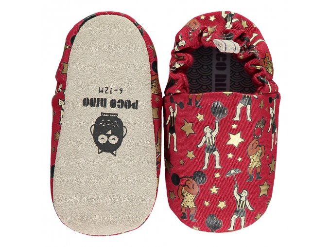 Strongman 01 Mini Shoes SS19 2500x2500 300dpi WEBSITE 1024x1024