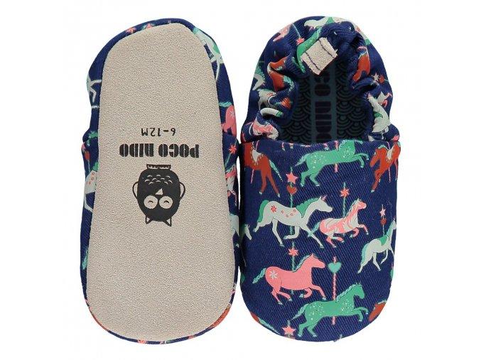 Carousel 01 Mini Shoes SS19 2500x2500 300dpi 1024x1024