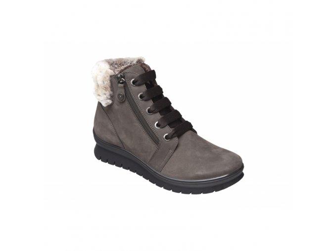 damska obuv al 0k 19