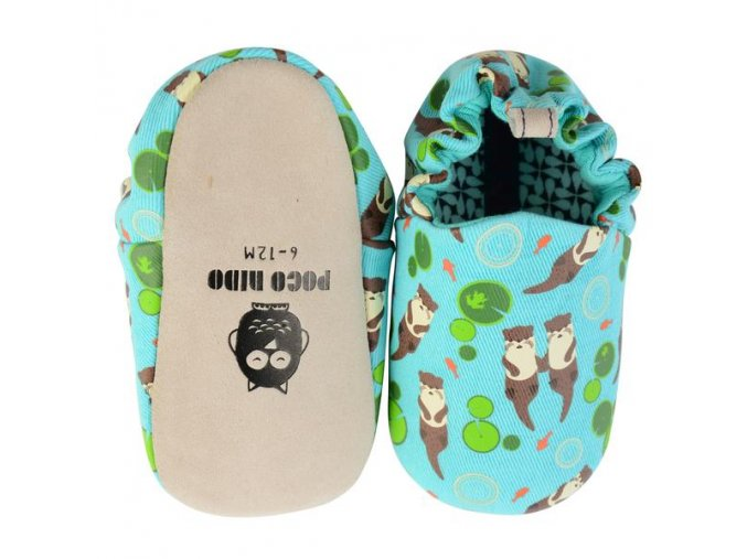 Otters Mini Shoes TB SS18 Website 6de59df6 be2f 41c5 8bf5 f33c67c76bde grande