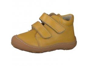 Celoroční kotníčková obuv RICOSTA CHRISY 12240-761