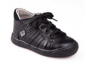 OZZIE - RAK Vycházková obuv