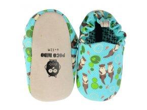 Otters Mini Shoes TB SS18 Website 6de59df6 be2f 41c5 8bf5 f33c67c76bde grande