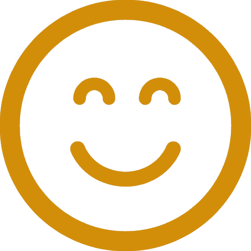 emoticon-square-smiling-face-with-closed-eyes_1