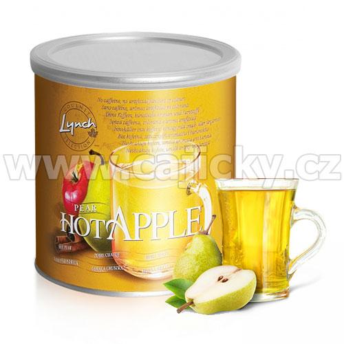 Nápoje Hot Apple - Dózy 553g