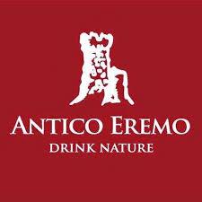 antico_eremo