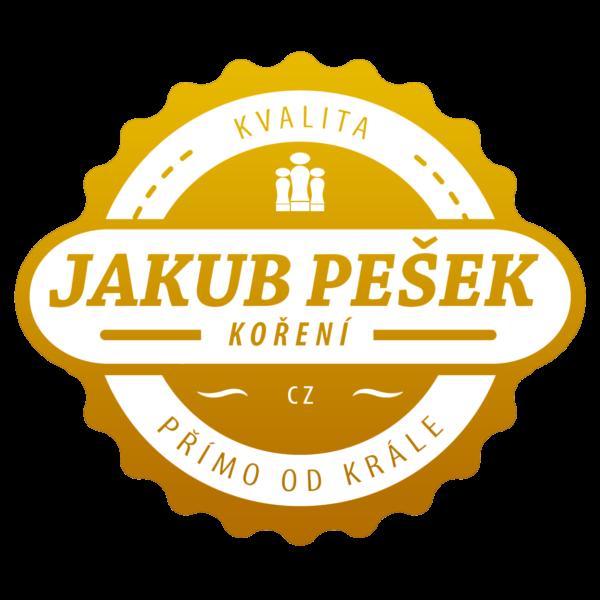 cropped-koreni-jakub-pesek-03-3-1-600x600
