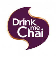drink_me_chai