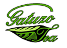gatuzo_logo