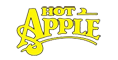 hot_apple