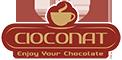 logo_cioconat