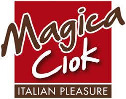 magica_ciok