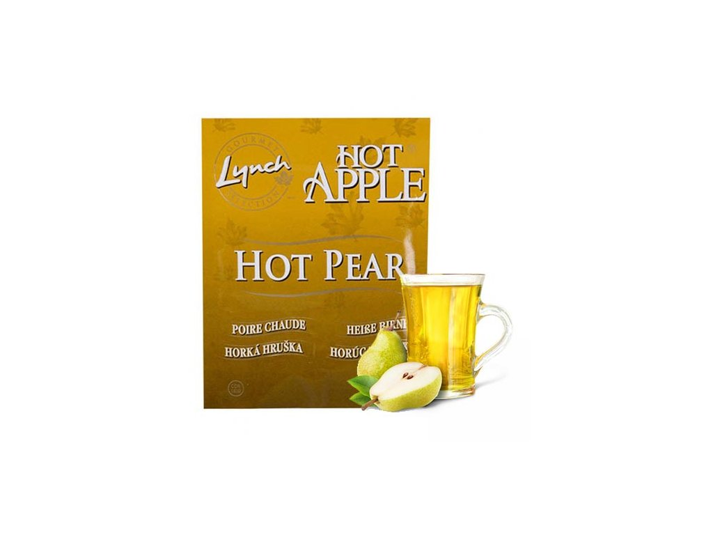 hot apple sacek hruska new