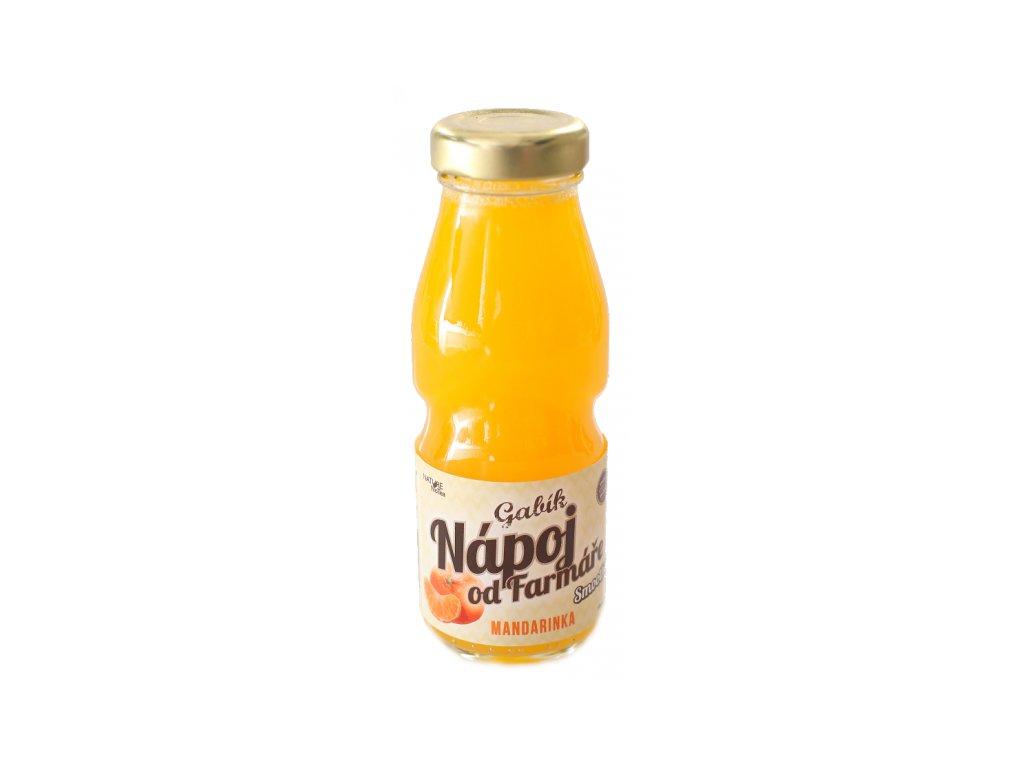 gabik mandarinka1 800x600