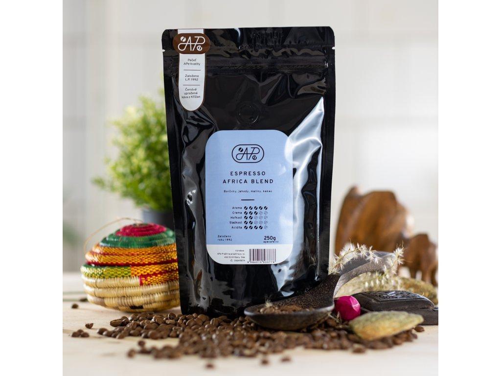 337 2 espresso africa blend1443 250g