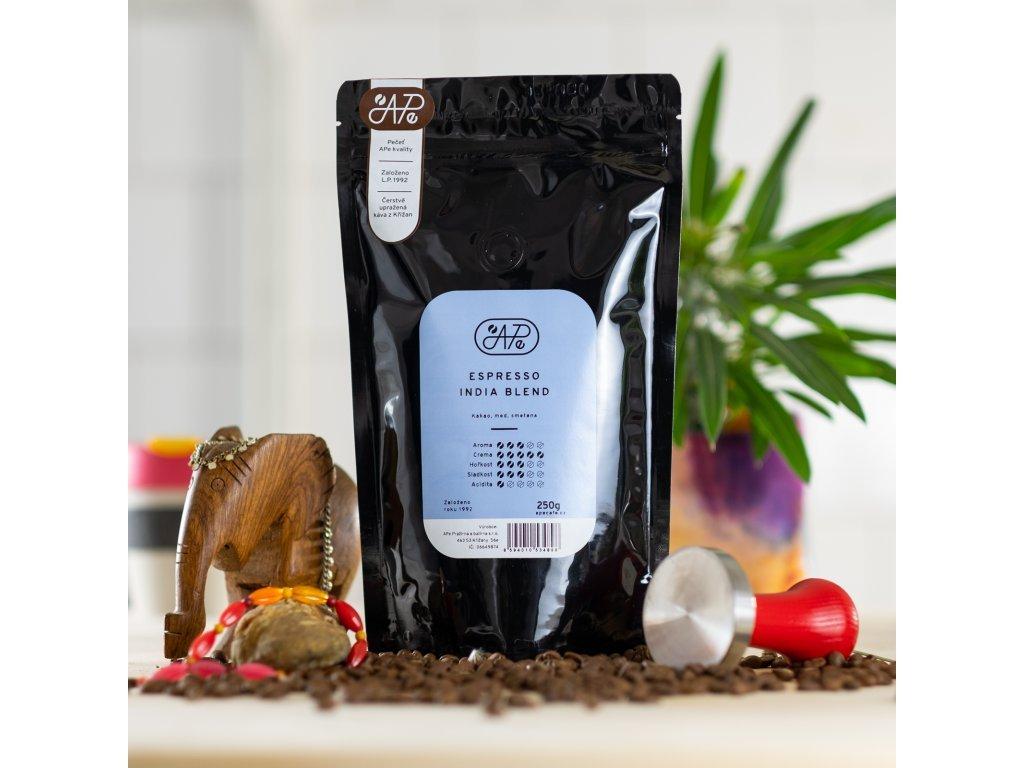 343 3 espresso india blend1329 250g