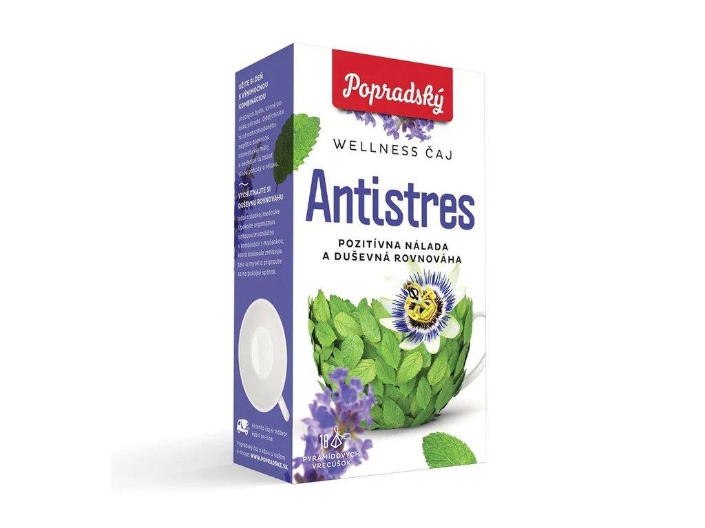 pop antistres