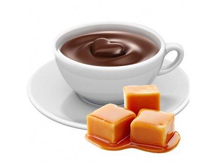 antico karamel 30 new bez