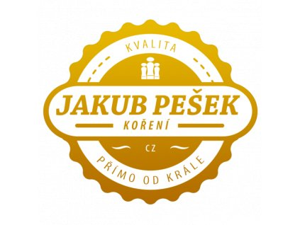 cropped koreni jakub pesek 03 3 1 600x600