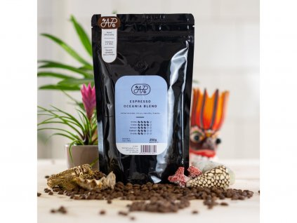4509 2 espresso oceania blend1469 250g