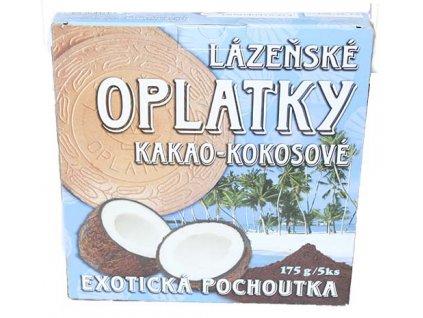 clip kokos