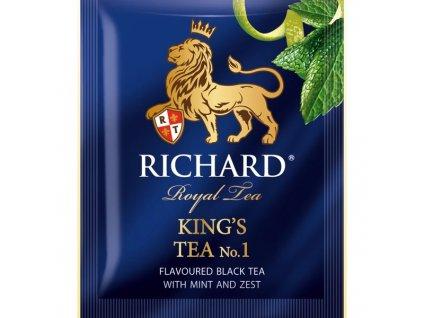 richard king s tea no1 25 sacku