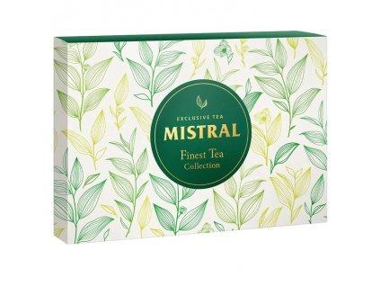 mistral finest tea collection close 700x