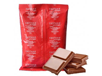 cioconat tradicni 500