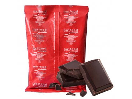 Cioconat - Hořká, 500g