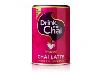 chai doza koreni new