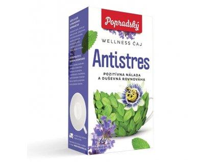 antistres