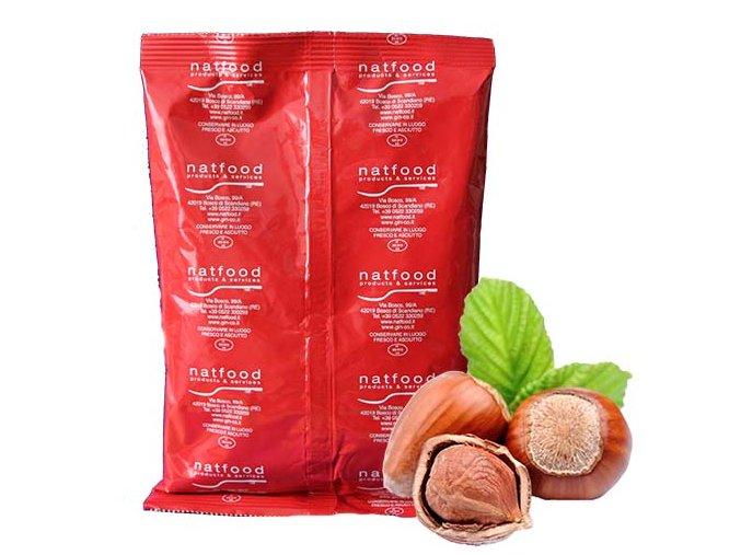 Cioconat - Oříšková, 500g