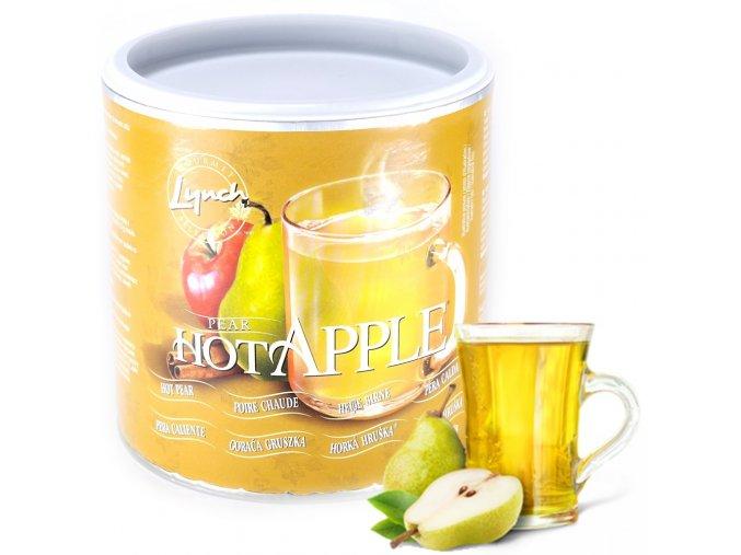 hot apple doza hruska new